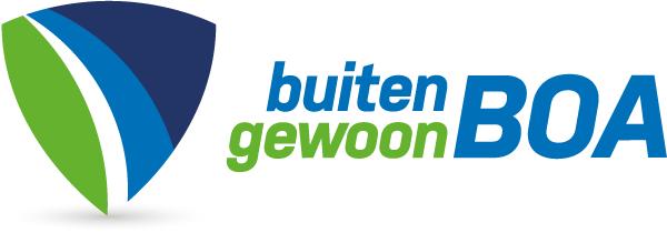 BuitenGewoon BOA